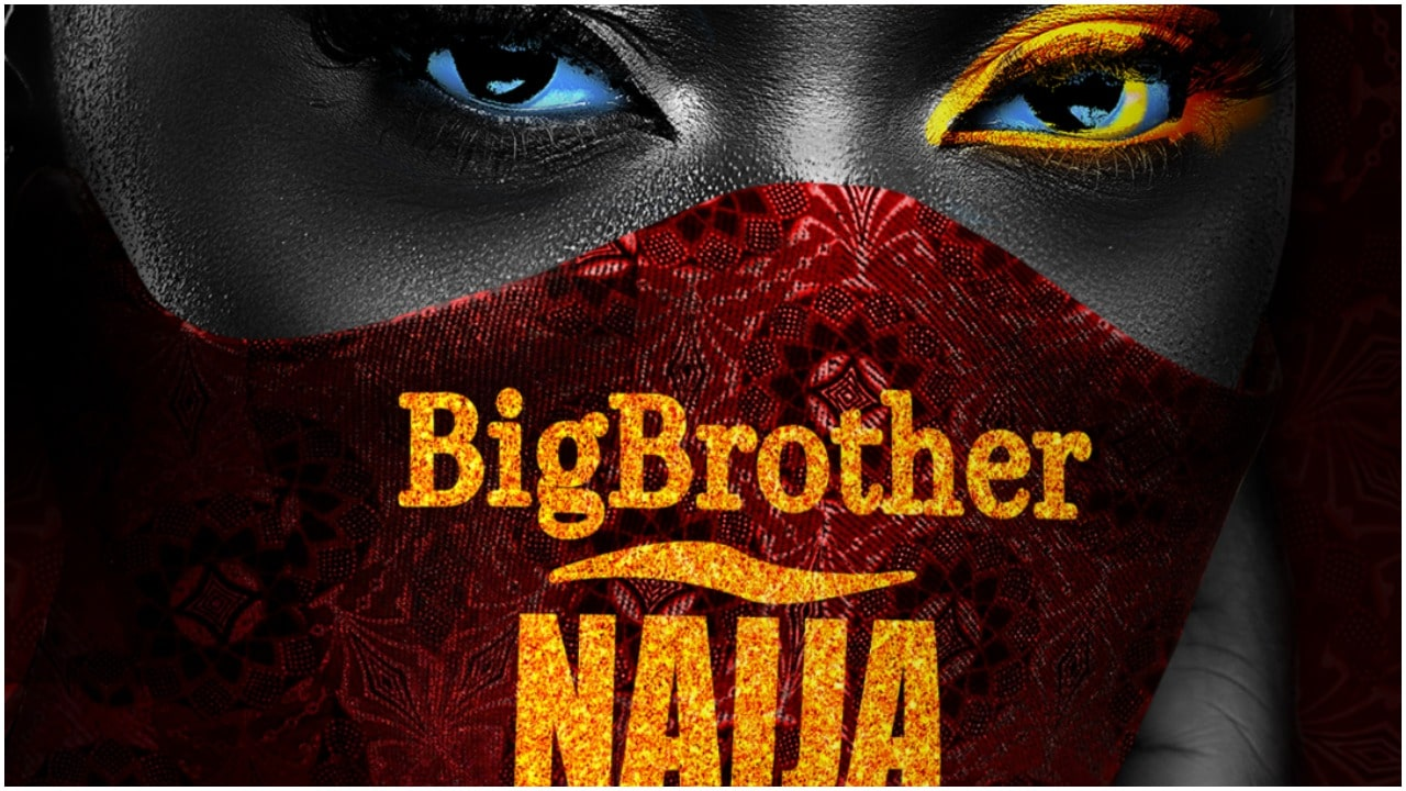 Photo of BBNaija: Kaisha, others survive as Ka3na, Praise, Lilo and Eric get lowest votes from the audience