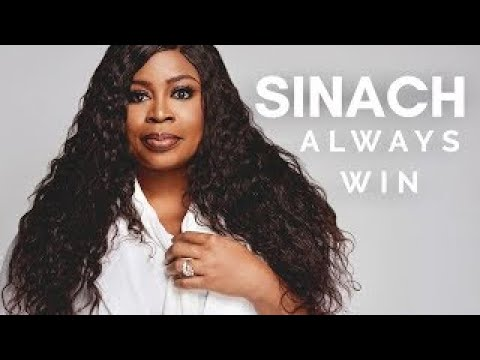Photo of Download Music & Lyrics: Sinach – Always Win