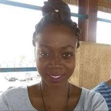 Wife of late Nomoreloss, OAP Phoenix, allegedly suffering from ...