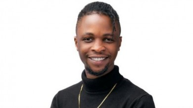 Photo of BBNaija 2020: Nigerians react as Laycon is exempted from participating in head of house challenge | See why