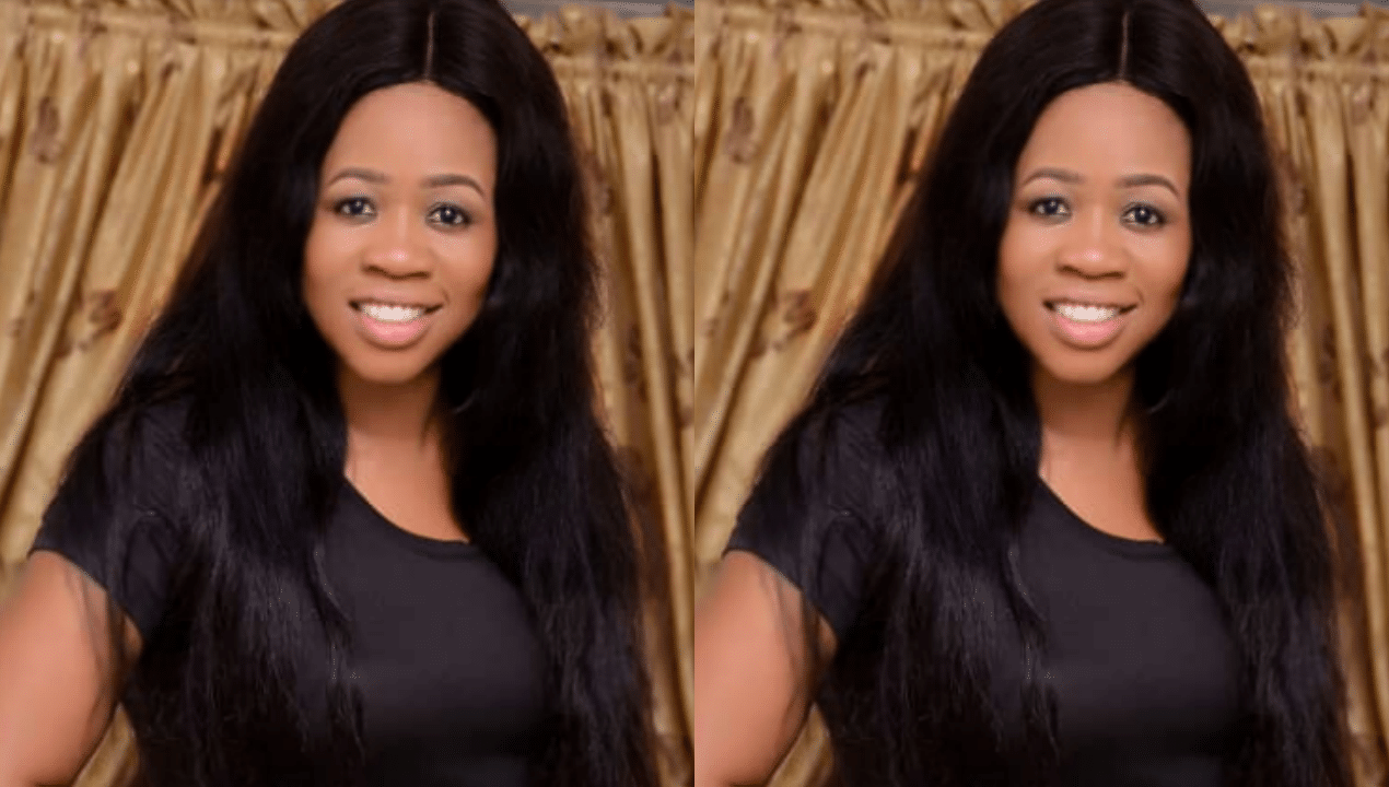 Photo of Women with respectable character don't go unclad on social media – Popular writer says
