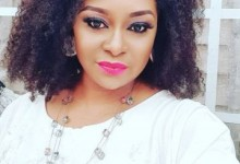Photo of Common man deserves to be treated like trash — Actress Inyama insists