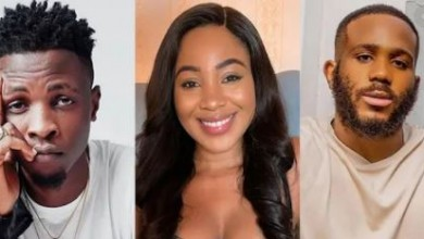 Photo of BBNaija 2020: Kiddwaya Reveals What He Will Do To Erica If She Dates Laycon