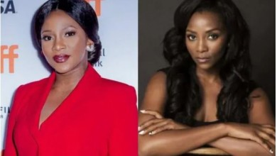 Photo of Genevieve Nnaji bags juicy appointment for Toronto Film Festival