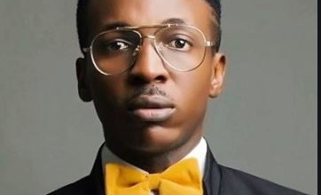 Photo of Frank Edwards may not 'make heaven' for doing this –  Evangelist reveals