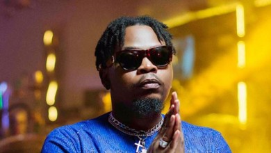 Photo of Nigerian Nurses attack Olamide over new musical video