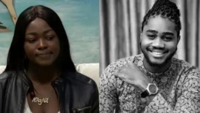 Photo of BBNaija 2020: Ka3na opens up on the night she was caught in bed with praise
