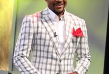 Photo of BBNaija 2020: Why I refused to 'shake major tables' amongst housemates – Ebuka