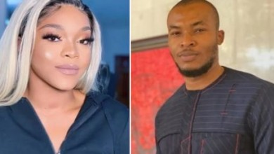 Photo of BBNaija 2020: What happens to my boyfriend despite romance with Eric – Lilo opens up
