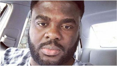 Photo of Wunmi Toriola, AdunniAde and other Nollywood stars celebrate actor, Aremu Afolayan on his birthday