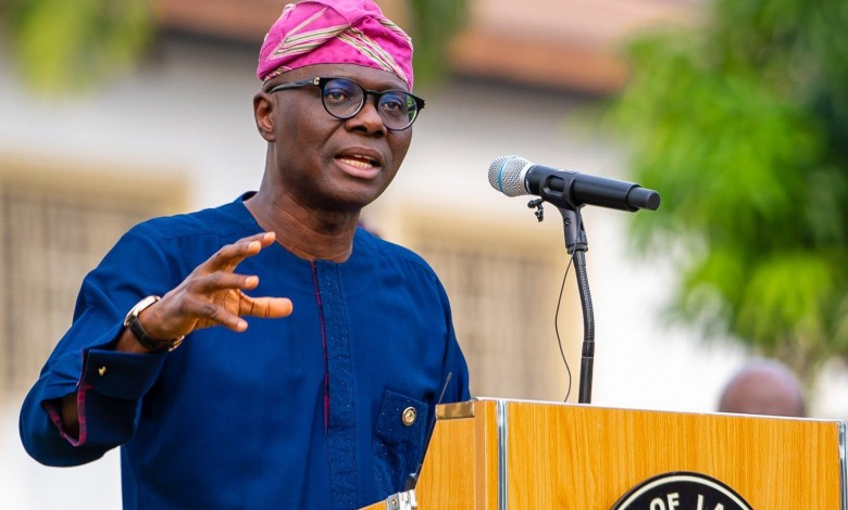 Lagos finally reopens worship centres