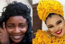 Photo of Yoruba actress, Bimbo Afolayan receives big surprises few hours to her birthday   Video