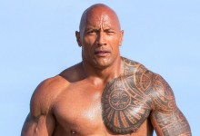 Photo of Forbes announce Dwayne Johnson as the highest paid actor of 2020