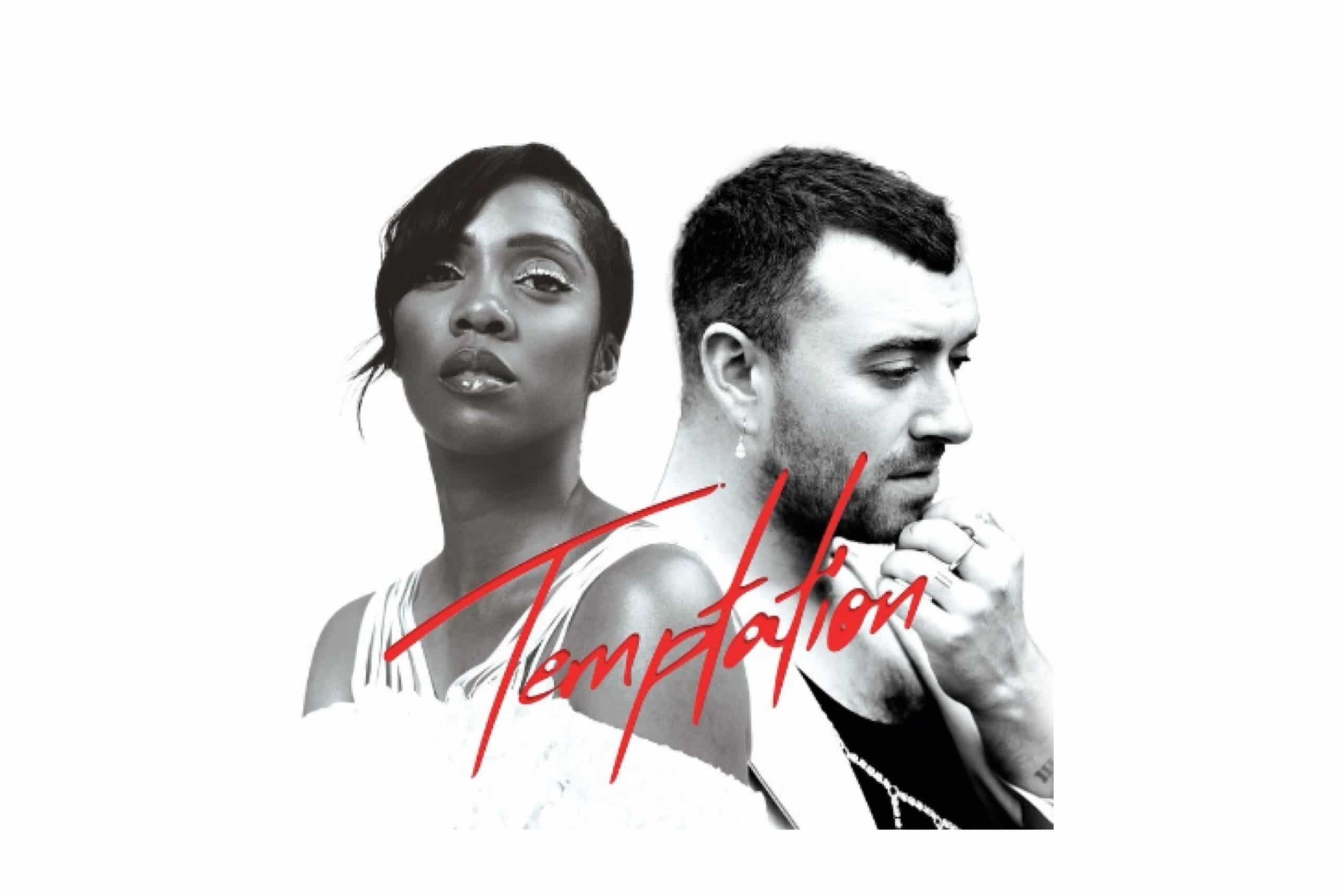 download mp3 Tiwa Savage Sam Smith Temptation mp3 download