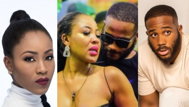 Photo of BBNaija 2020: Erica gives shocking reason why she can never choose Kiddwaya as her deputy if she's head of house