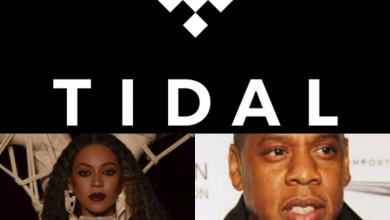 Photo of Beyonce's husband, Jay Z set to launch TIDAL in Nigeria
