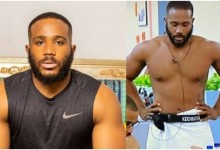 Photo of BBNaija 2020: Nigerians hail Kiddwaya for his outstanding performance during their advertisement task