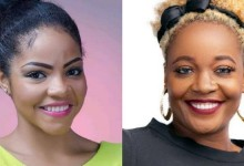 Photo of BBNaija Lockdown: Lucy apologizes to Nengi over their Sunday fight