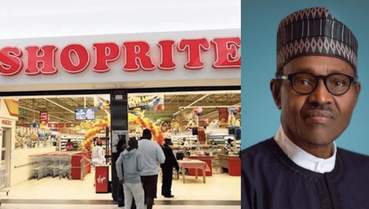 Shoprite exits Nigeria