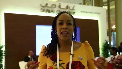 Photo of Dubai Tourism official speaks on ban on Nigerians