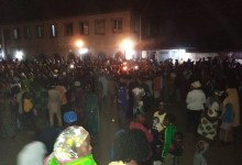 Photo of Osun govt bans social gathering, other celebrations at Osun-Osogbo festival