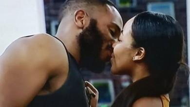 Photo of BBNaija 2020: If I decide to kiss every guy, here it's my decision – Erica