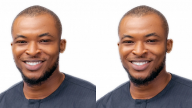 Photo of Popular BBN's evicted housemate, Eric called a fool for zero content and having 'low Instagram followers'
