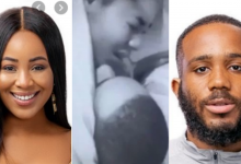Photo of BBNaija 2020: Kiddwaya confirms having s3x with Erica? (VIDEO)