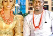 Photo of Family of bride crushed to death a few weeks to wedding protest in Lagos