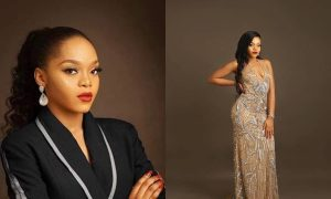 Nigerians reacts to Lilo's eviction