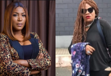 Photo of Linda Ikeji and I are not friends, neither are we enemies – Stella Dimoko Korkus opens up