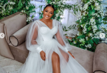 Photo of Popular Instagram Influencer, Nini weds in her home (photos)