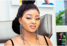 Photo of Actress Peju Johnson speaks on being a second wife