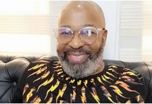 Photo of Nollywood now filled with Yahoo boys and Prostitutes — Actor Yemi Solade
