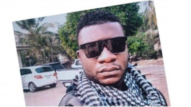 Photo of How Policeman raped a virgin at gunpoint and impregnated her