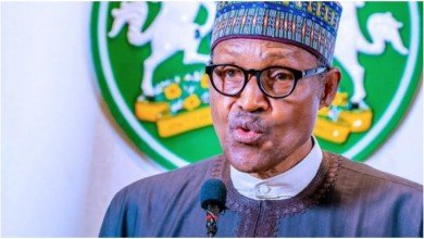 Photo of FG opens online portal for Nigerians to access N75billion survival fund