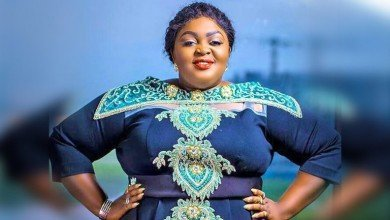 Photo of Why you need to fake it to make it- Actress Eniola Badmus