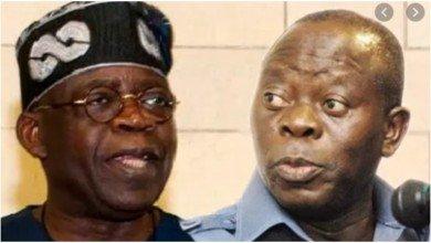 Photo of Seyi Makinde, Fayose, Nigerians mock Tinubu after APC loss in Edo