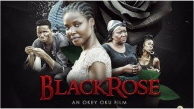 Photo of Netflix Movie Review: Black Rose is specifically for Teenage girls, mothers