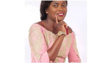 Photo of Prophetess molests female church member, bribes her to keep quiet