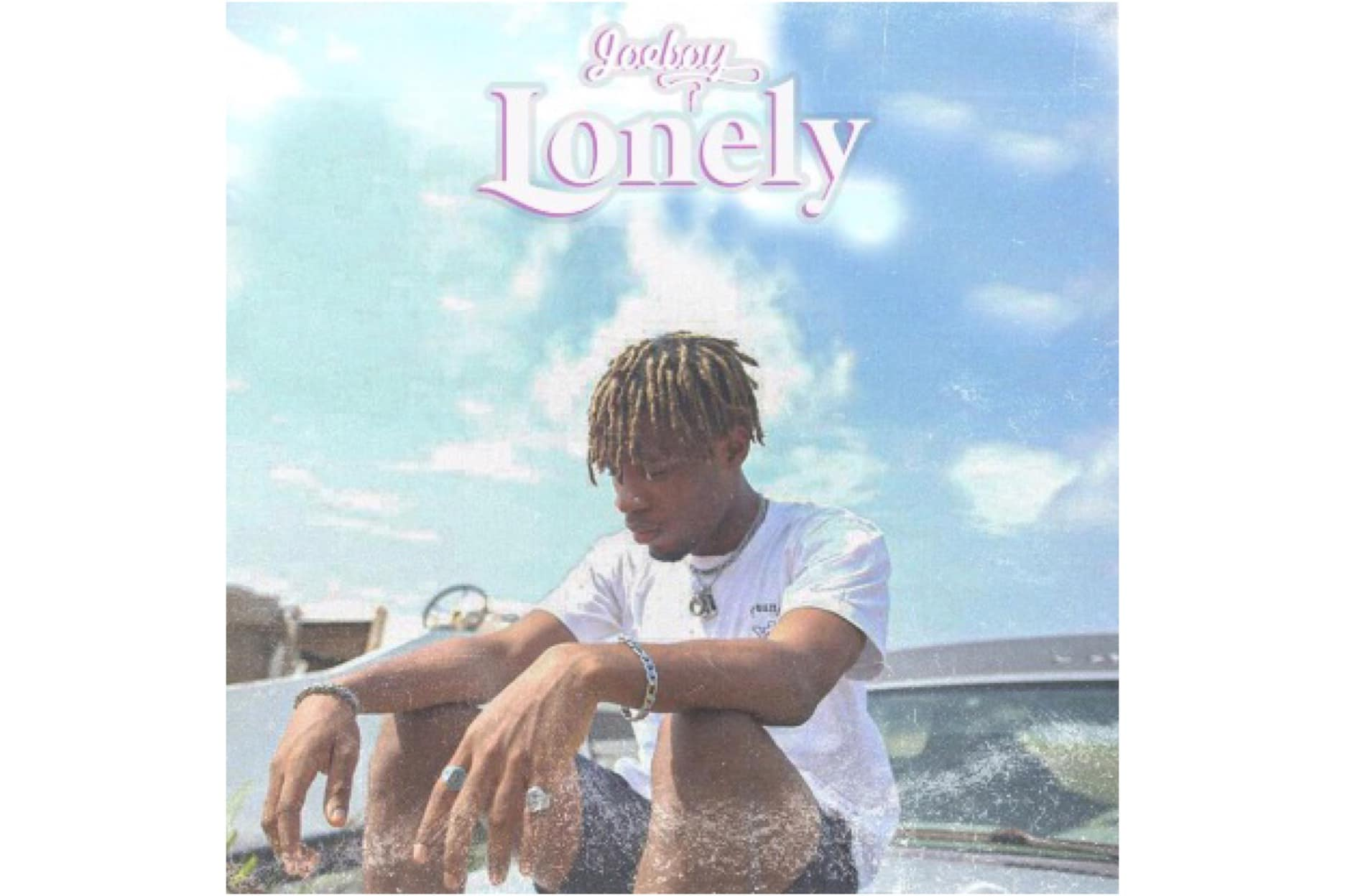 download mp3 Joeboy Lonely mp3 download