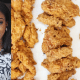 Chicken recipes from Sisi Yemmie