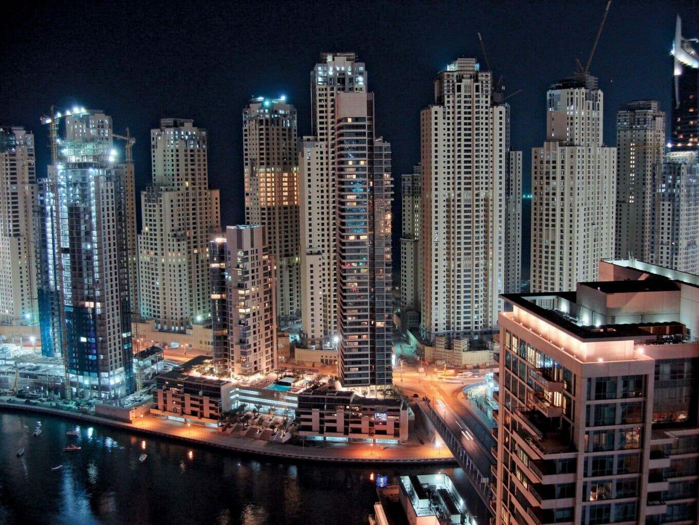 UAE to grant doctors, students 10-year residence visa - Kemi Filani News