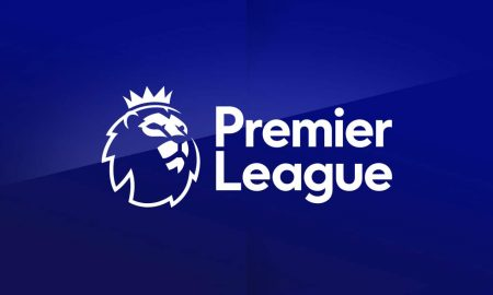 Premier League EPL