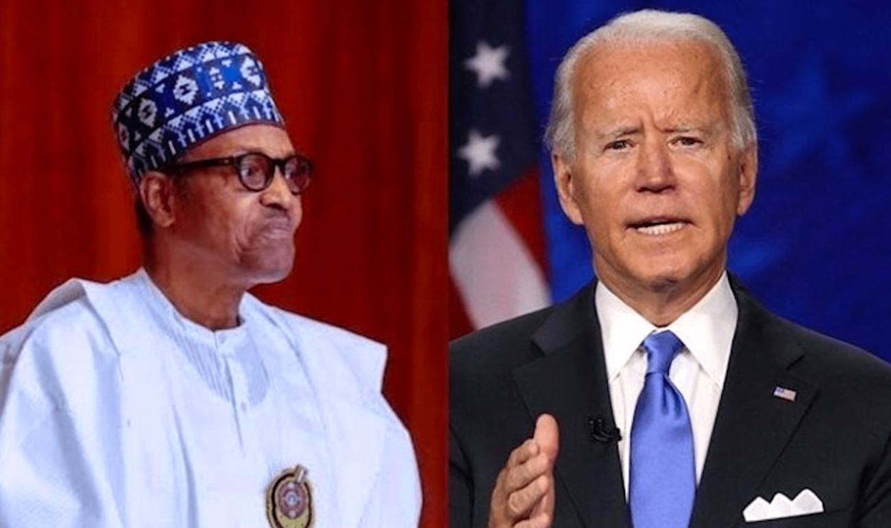 President-Biden-and-Buhari