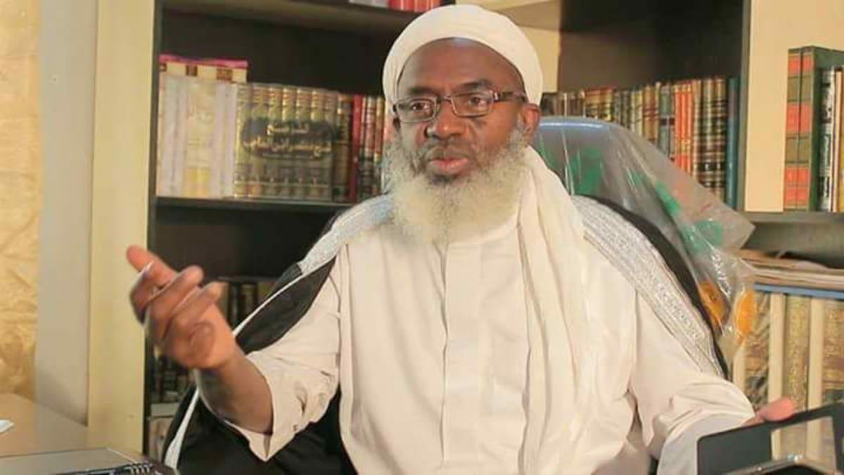 Sheikh-Ahmad-Gumi