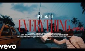 Timi-Dakolo-–-Everything-Amen