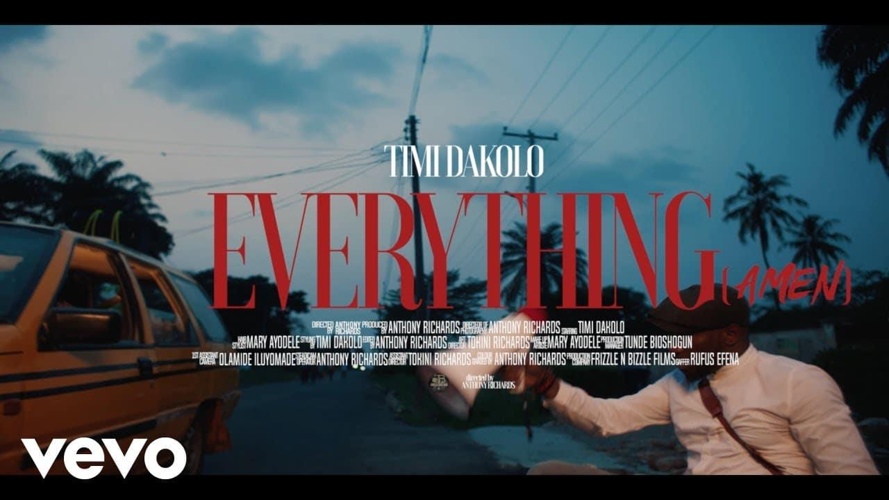 Timi-Dakolo-–-Everything-Amen