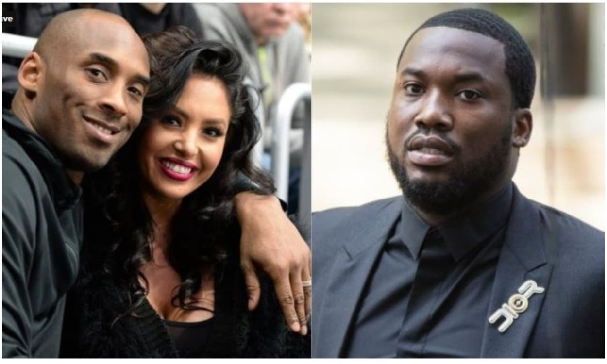 late-kobe-bryants-wife-vanessa-calls-out-meek-mill