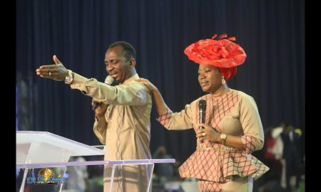 seed of destiny today